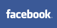 facebook-logo-flat