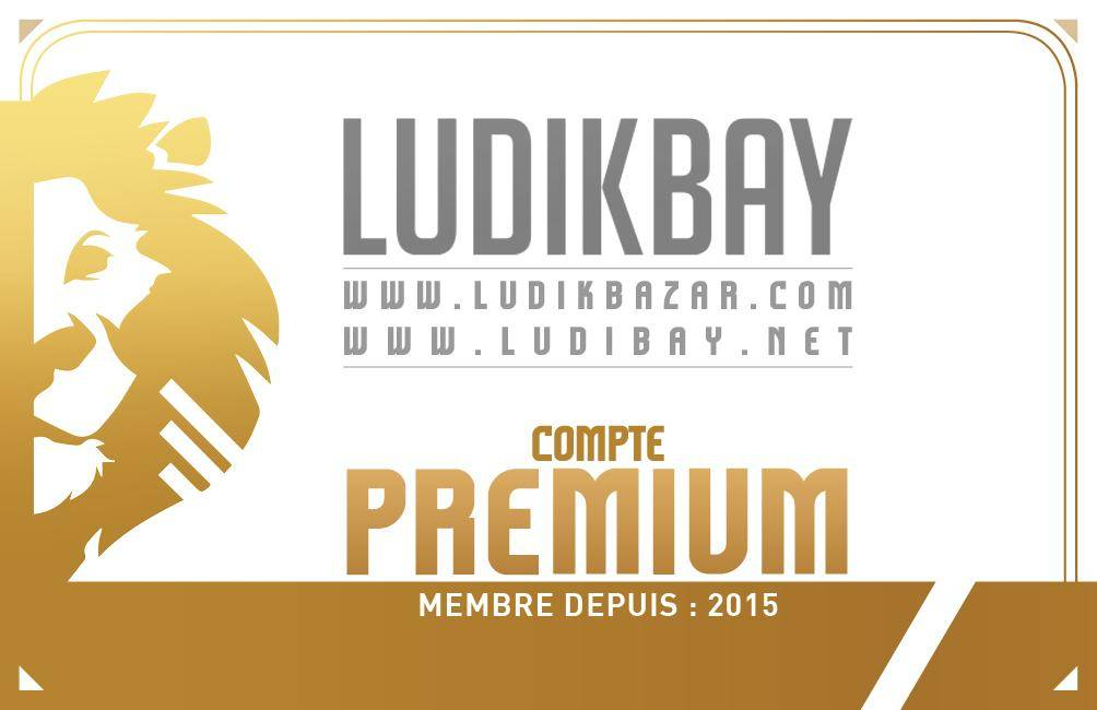 ludikbay_carte_premium