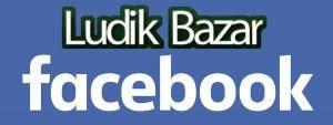 LUDIKBAZAR FB