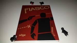 Le livre de base et des ninjas