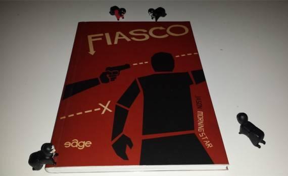 Le livre de base et ses ninjas