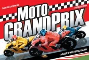 JDS - EDGE - MOTO GRANDPRIX