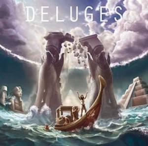 deluges 3