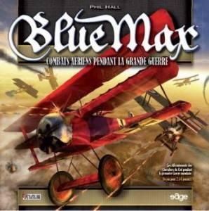 jds - bluemax-1