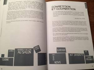 Une illustration un peu délicate à assumer aujourd'hui, mais l'ouvrage a été publié avant le mois de novembre 2015.