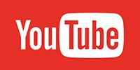 YT-logo-flat