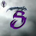Synartox