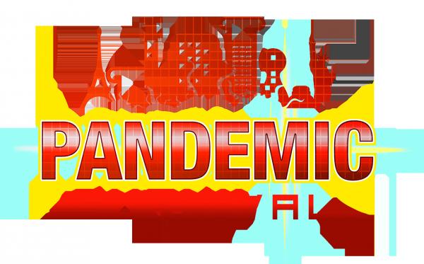 RC_PANDEMIC 04