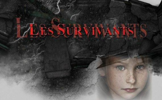 banniere_fiche_les_survivants