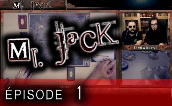 mr-jack-ep1_02