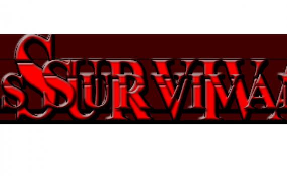 titre-les-survivants-x800