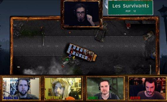 les-survivants-episodes-3-et-4