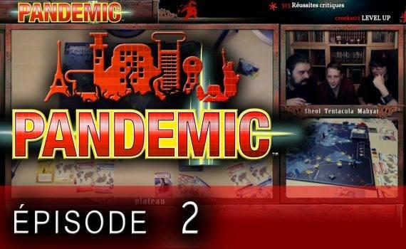 pandemic-ep2