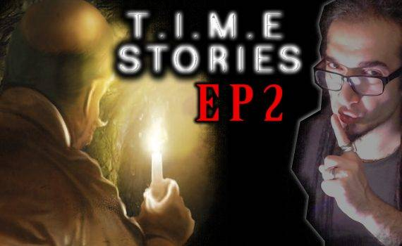TIME_STORIES EP2_02