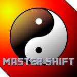 Master Shift
